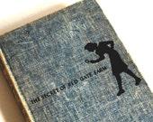 Vintage Book Nancy Drew The Secret of Red Gate Farm Carolyn Keene