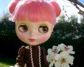Springtime Candy