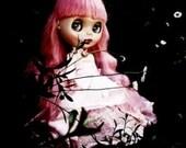 La Petite Princess