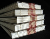 Hot Dish Handbook - letterpressed, limited edition recipe book