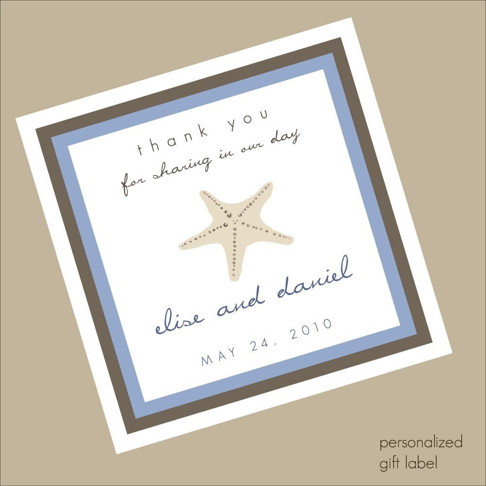 Bridal Shower Favor Tags Sayings : Bridal Shower Favor Tag Sayings http://www.etsy.com/listing/51485421 ...