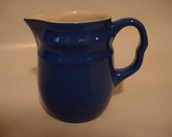 Vintage Stoneware USA Pottery