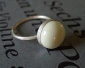 ALICE ring