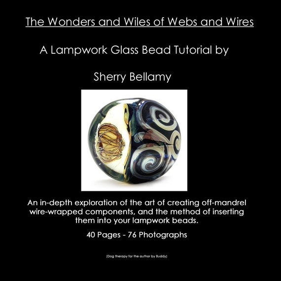 Tutorial - The Wonders and Wiles of Webs and Wires