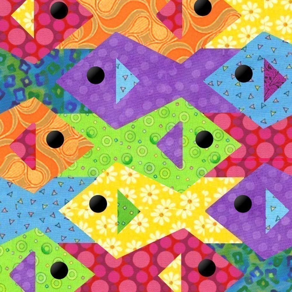 Easy Animal Tessellation Patterns Cute Tessellations Related Keywords