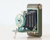 RESERVED Kodak Petite Camera