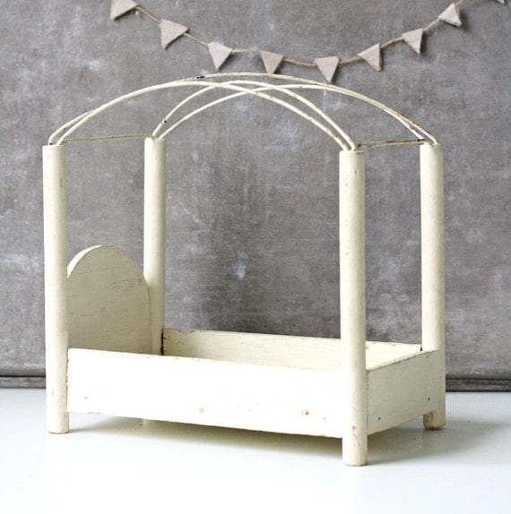 Handmade canopy bed 28 images top 28 custom canopy bed for High end canopy beds