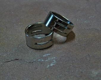 Jump Ring Tool