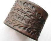 Custom Listing - Bracelet Set for Y