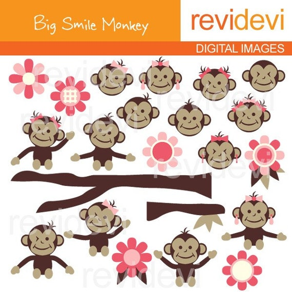 Free emoticon icon File Page 3 - Newdesignfile.com |Monkey Big Smile