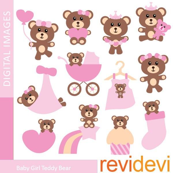 Monkey Baby Shower Invitations For Girl is luxury invitation sample