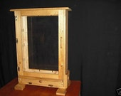 indoor full size bee keeping observation bee hive