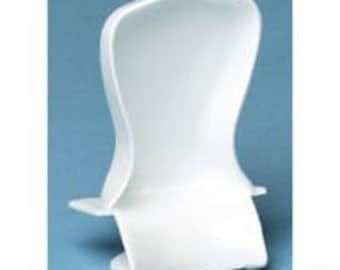 POTTY TRAINING CHAIR Squirt peepee pp Deflector