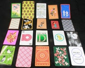 Ante Up Assorted Playing Cards