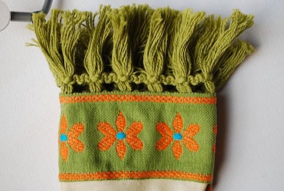Designer Garden Gloves As seen in Better Homes and Gardens