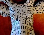 Order Font Love