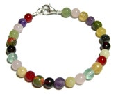 PEACE of MIND Healing Bracelet for Fertility