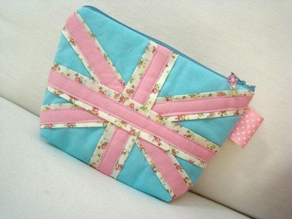 The Brit Bag