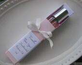 Vanilla Noir (type) - Perfume Oil