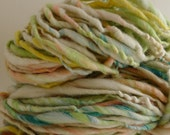Yoga Handspun Art Yarn