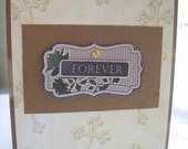 Forever All Occasion Note Card
