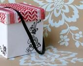 Loco Gift Box