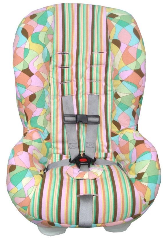 sale britax marathon replacement car seat cover. Black Bedroom Furniture Sets. Home Design Ideas