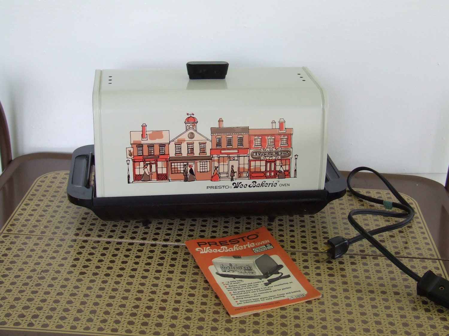 Countertop stove - TheFind