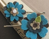 Custom Listing for Nicole by PrettyinPosies on Etsy