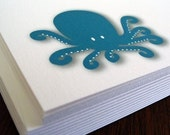 Octopus Notes