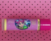 Piper the Christmas Fairy's Vegan Smoochalicious Fun Lip Conditioner