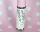 MEOW Cat Lovers Inspired Vegan Fresh Cream Lip Conditioner