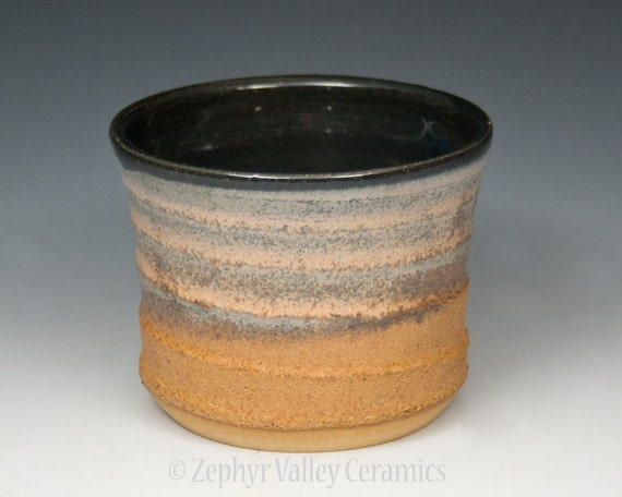 Whiskey Rocks Cup
