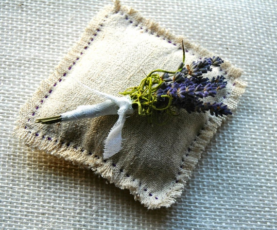 Custom Listing for Selina 4 Dried Lavender  and Green Moss Boutonnieres and 4 Dried Lavender and Rose Boutonnieres