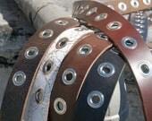 Extra Belts