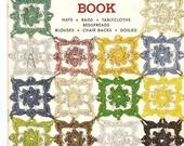 Puritan Crochet Book
