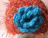 Super Soft Couture Infant Hat