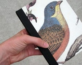 Natural History of Birds DAY PLANNER