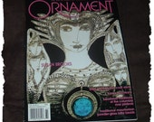 Ornament Magazine 2006
