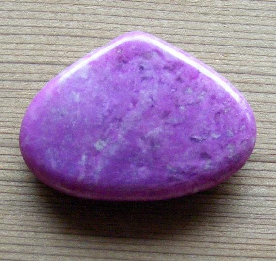 Jade Stone Focal