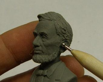 Tiny Ball sculpting tool