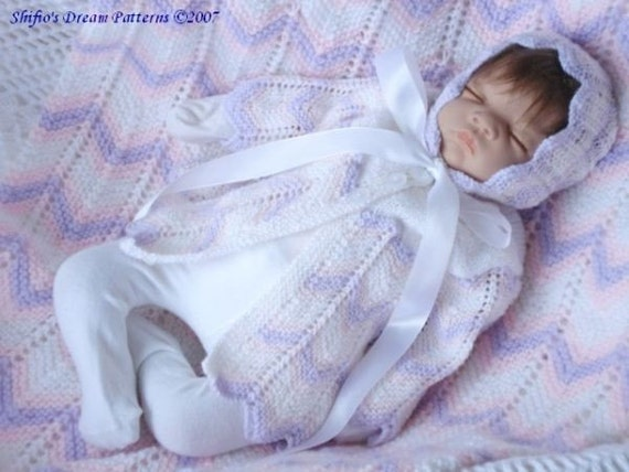 KNITTING PATTERN For Rowan Jacket, Hat, Blanket/AfghanPDF 82 Digital Download baby knitting patterns