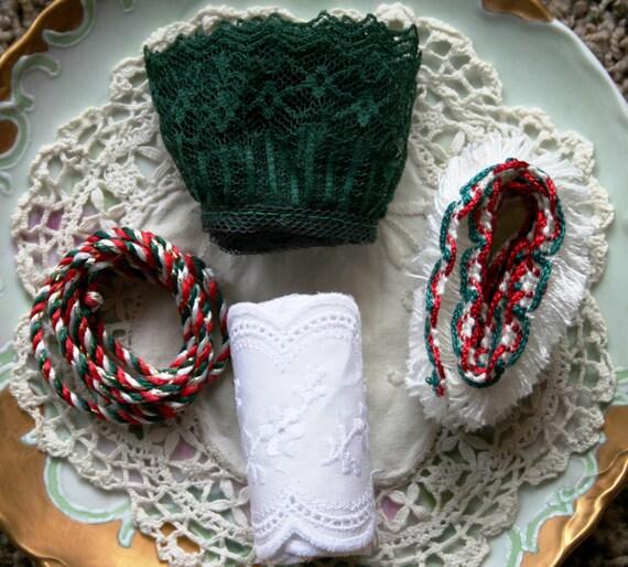 lace braid tumblr - photo #39