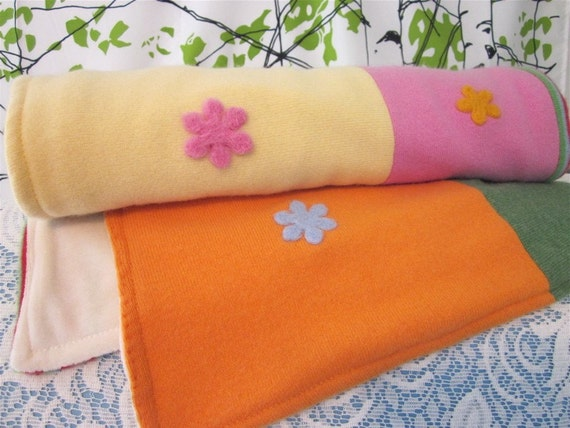 Cashmere Blanket Baby Cashmere Heirloom Baby Blanket
