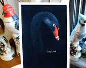 black swan (bastard)