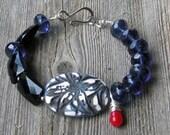 SALE Twilight Bracelet