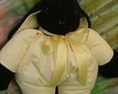 Primrose Baby Bunny