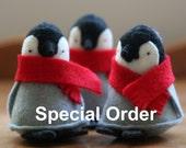 Special Order for toastiemc
