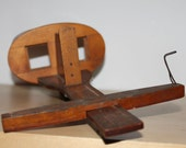 Vintage Stereoviewer/ Stereoscope