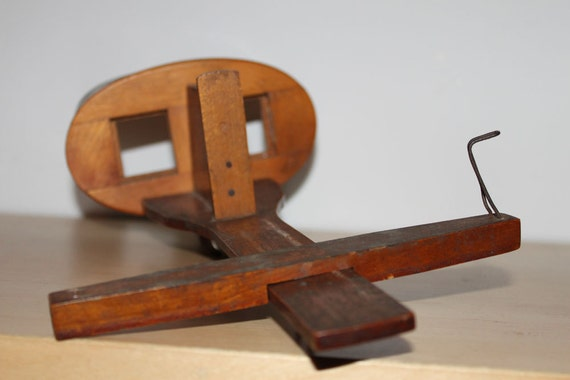 Vintage Stereoviewer/ Stereoscope